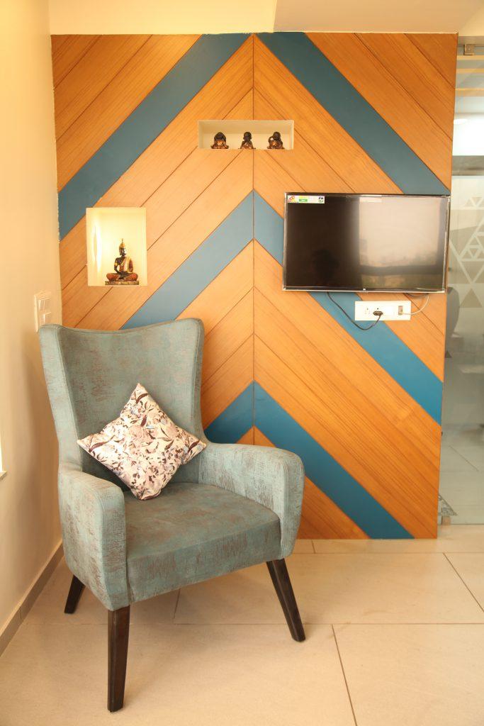 home interior designer in vadodara