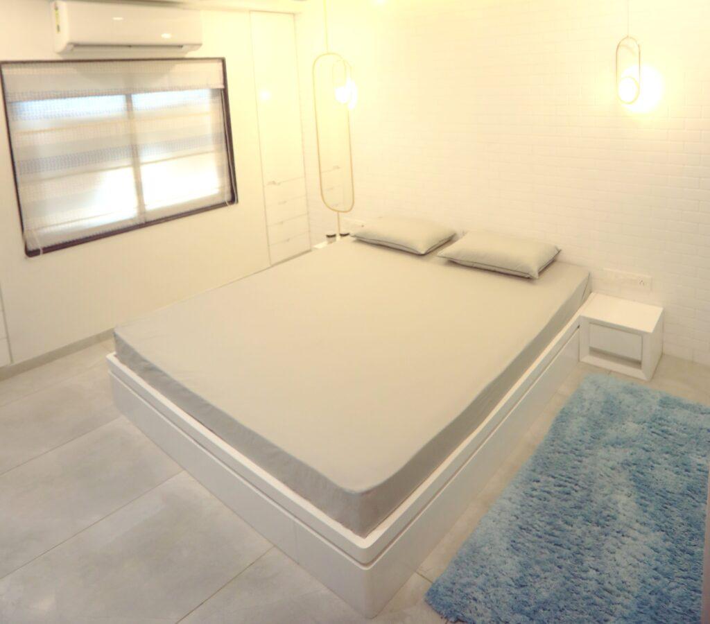 room-2-3