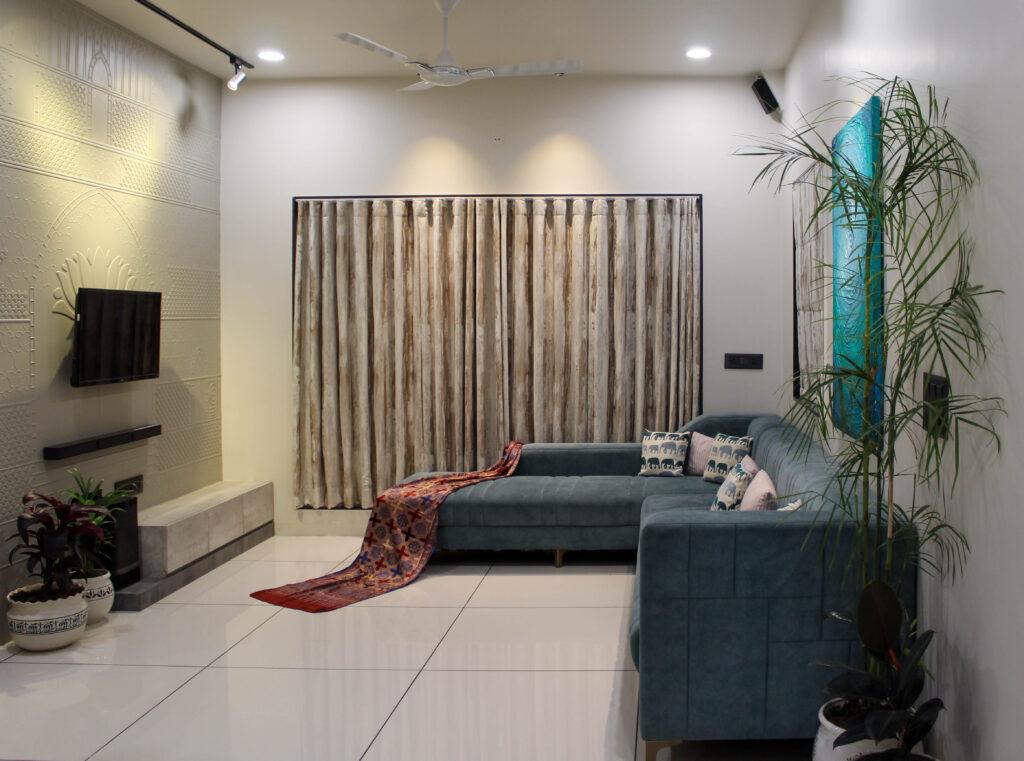 living-area-bhimani's