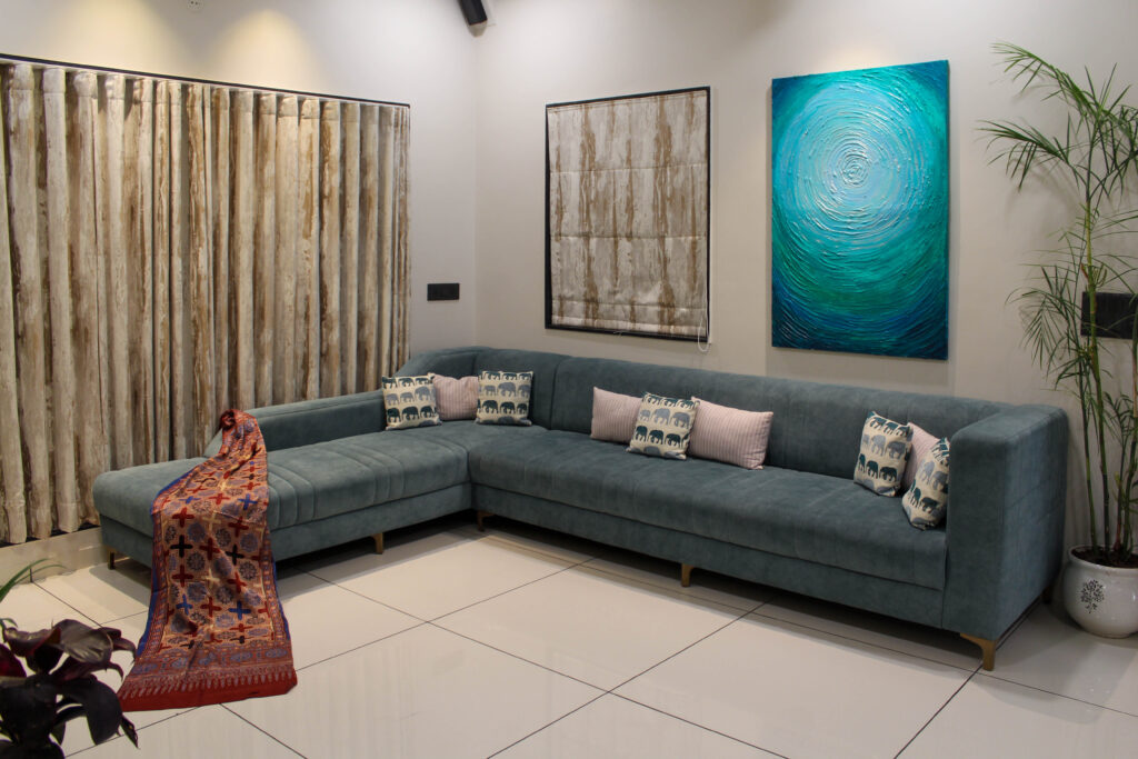 living-room-view2