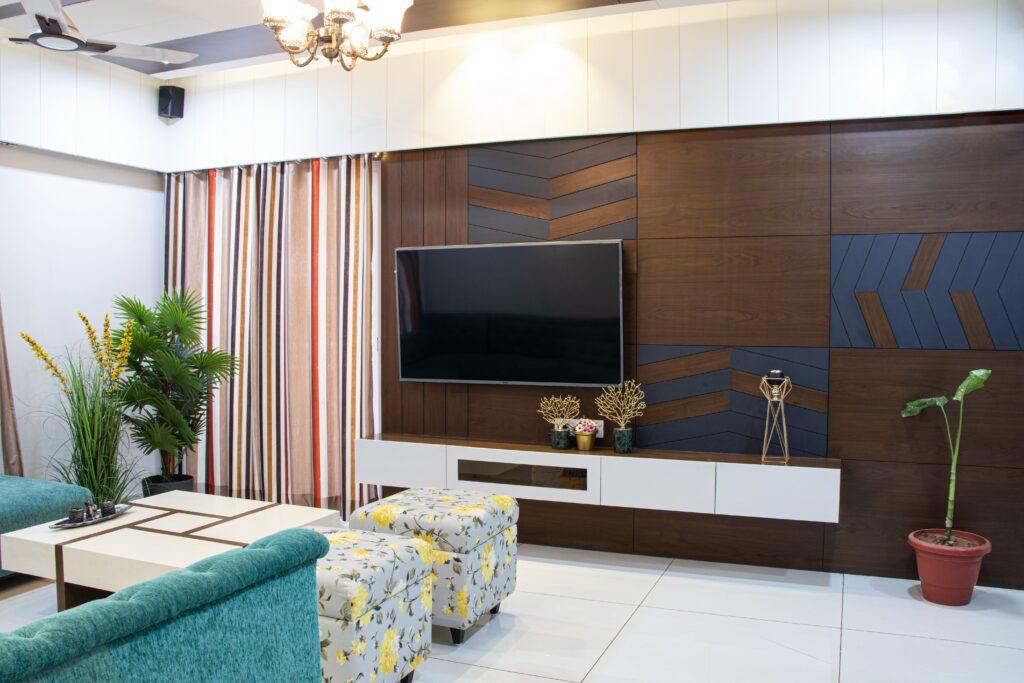 gandhi-living-room