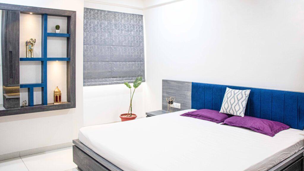 gandhi-bedroom