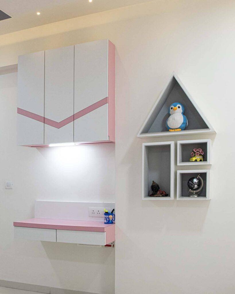 child-room-view2